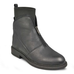 Ботинки  #787 Keddo