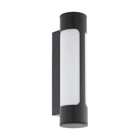 Уличный светильник Eglo TONEGO 97119