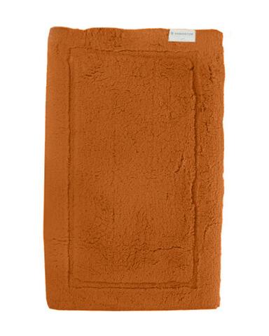 Элитный коврик для ванной Must 635 Orange от Abyss & Habidecor
