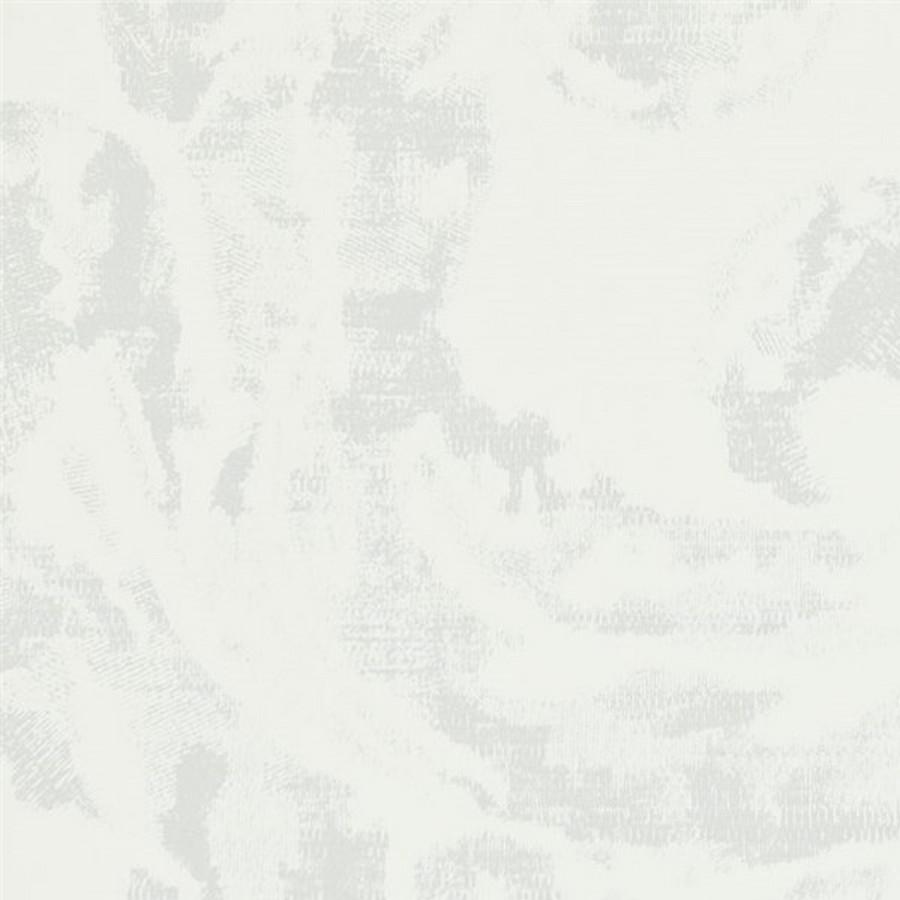 Обои Zoffany Persia PEW06003, интернет магазин Волео