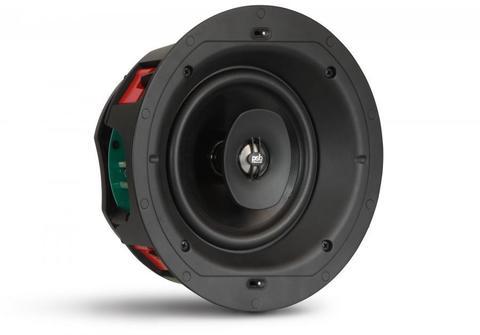 PSB CS650, акустика встраиваемая