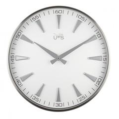 Часы настенные Tomas Stern 9047