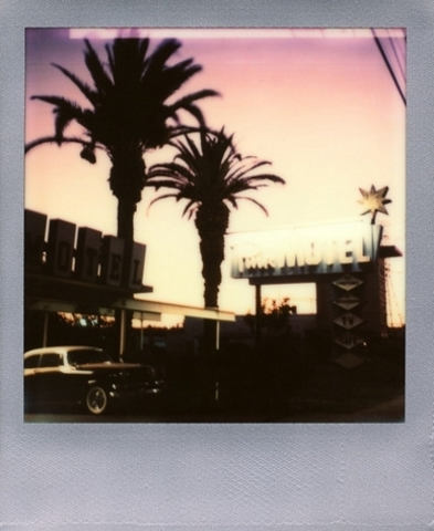 Pink Motel Sunset 1 (Tobysx70)