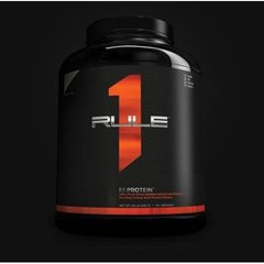 R1 Protein (2,3 кг.)