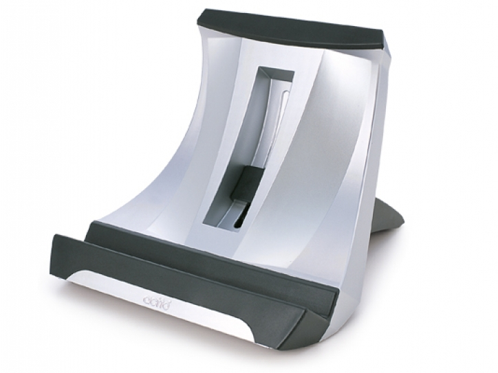 Notebook Stand NBS-03S