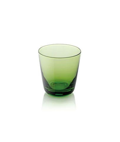 Стакан 80мл IVV Easy зеленый