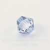 5328 Бусина - биконус Сваровски Crystal Blue Shade 6 мм, 5 штук (large_import_files_b7_b7fd1bfc874d11e3bb78001e676f3543_8501894f6aa74184b59e6d523a3822c0)