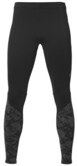 Тайтсы Asics FuzeX Graphic Tight мужские