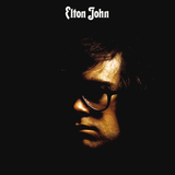 Elton John / Elton John (Deluxe Edition)(2CD)