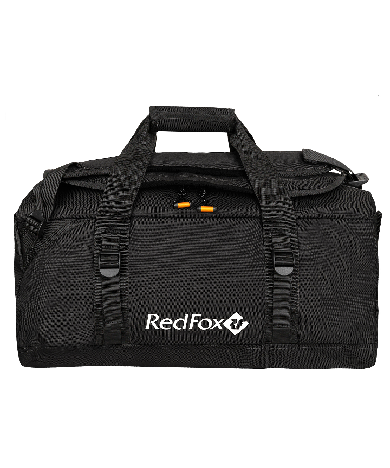 БАУЛ REDFOX EXPEDITION DUFFEL JET 100