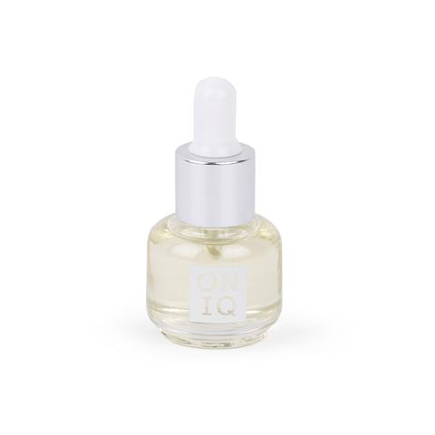 OCC-071 Биомасло для кутикулы с ароматом дыни, 15 мл