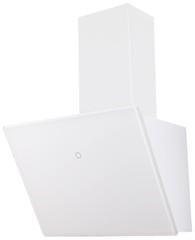 Вытяжка Exiteq EX-1155 white