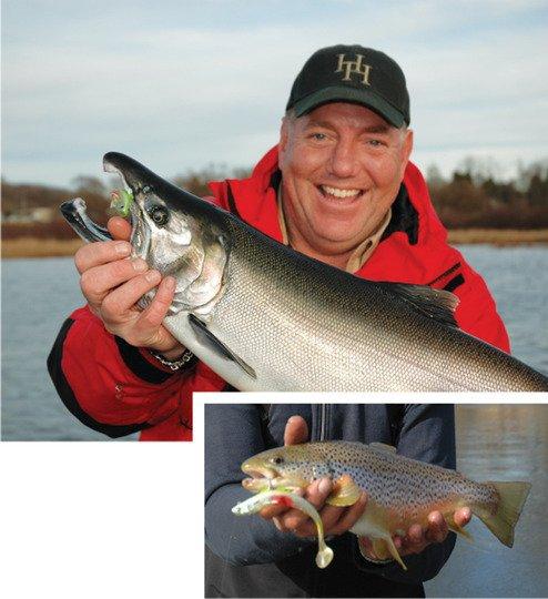 Товары для мужчин Набор снастей для рыбалки Mighty Bite (Майти Байт) 12.jpg