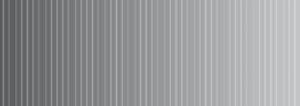 052 Краска Model Air Немецкий серый (German Grey) укрывистый, 17мл
