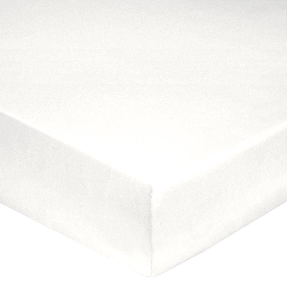На резинке Простыня на резинке 160x200 Blanc des Vosges сатин белая prostynya-na-rezinke-160x200-blanc-des-vosges-satin-belaya-frantsiya.jpg