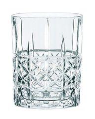 Стакан для виски 345мл Nachtmann Highland 96092