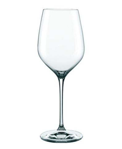 Фужер для красного вина 810мл Nachtmann Supreme