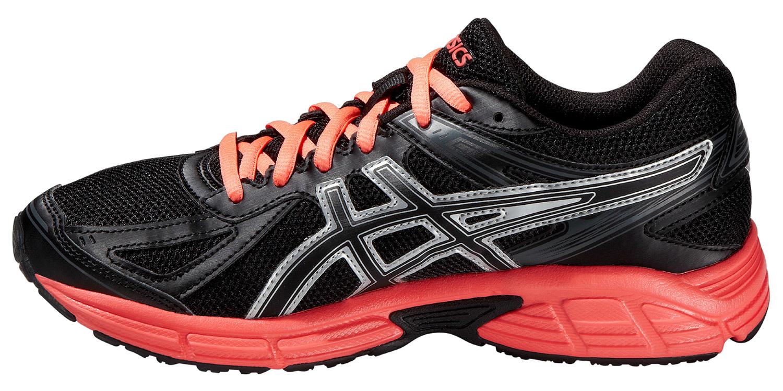 Женская обувь для бега Asics Patriot 7 (T4D6N 9076) фото
