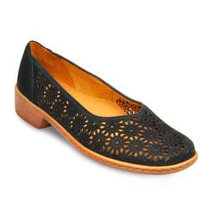 Туфли #743 Ara