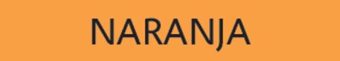 Бумага Крафт Sadipal 65г/м.кв 1*153м оранжевый в рулоне