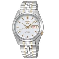 Мужские часы Seiko SNK363K1S, Seiko 5
