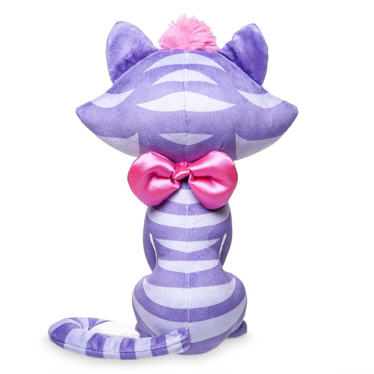 Мягкая игрушка Хисси Дисней - 30 см