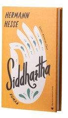 Siddhartha-Ciltli