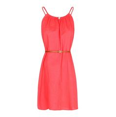 Платье Tioe