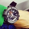 Купить Мужские часы CASIO G-SHOCK GA-1000-1AER по доступной цене