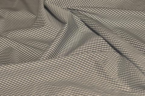 Сорочечная стрейч