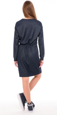 Платье З235-644
