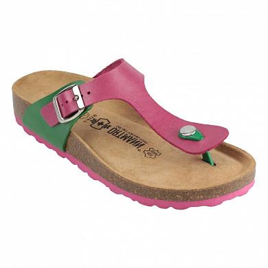 2ec6fd5b5 Купить женская ортопедическая обувь Ortmann YORK недорого в Москве
