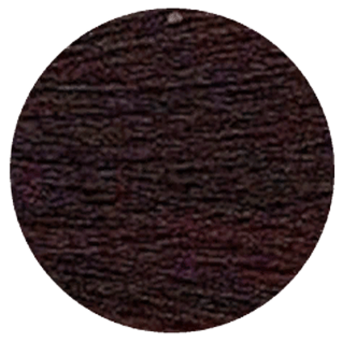 CHI Ionic 50-5R (Средний натуральный красно-коричневый) - стойкая краска для волос