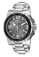 Наручные часы Invicta 80608