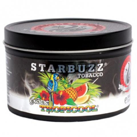 Купить табак для кальяна Starbuzz Tropicool в Петрозаводске