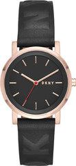 Женские наручные часы DKNY NY2605