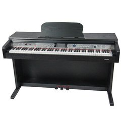 Цифровые пианино и рояли Medeli DP500