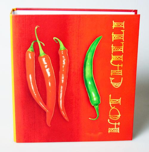 Книга рецептов 69021