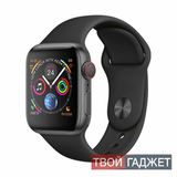 Часы Smart Watch IWO 8