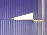 Автоматический привод для распашных ворот Фантом 6050