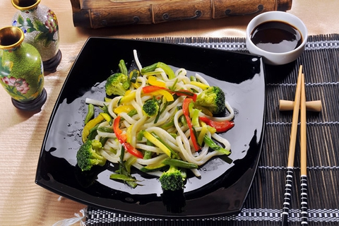 https://static-eu.insales.ru/images/products/1/6398/9689342/0180448001329152446_Udon-Vegetables.jpg