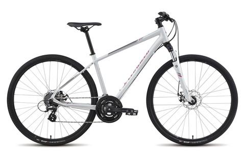 Велосипеды Specialized– купить в интернет-магазине по лучшей цене b6befc8bad717
