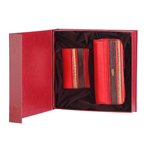 Подарочный набор «Саванна»