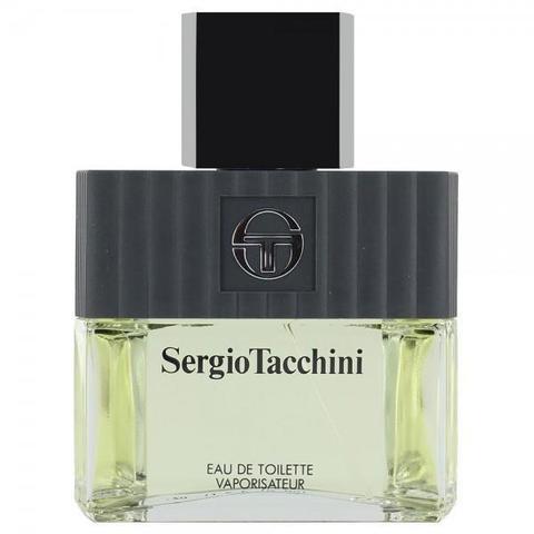 Sergio Tacchini for men
