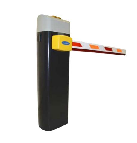 Комплект шлагбаума  Barrier N-4000