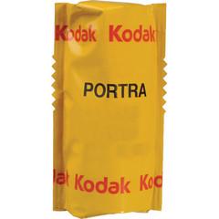 Фотопленка Kodak PORTRA 160 220