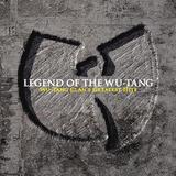 Wu-Tang Clan / Legend Of The Wu Tang (2LP)