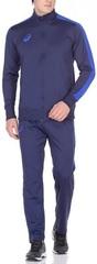 Костюм спортивный Asics Poly Suit мужской