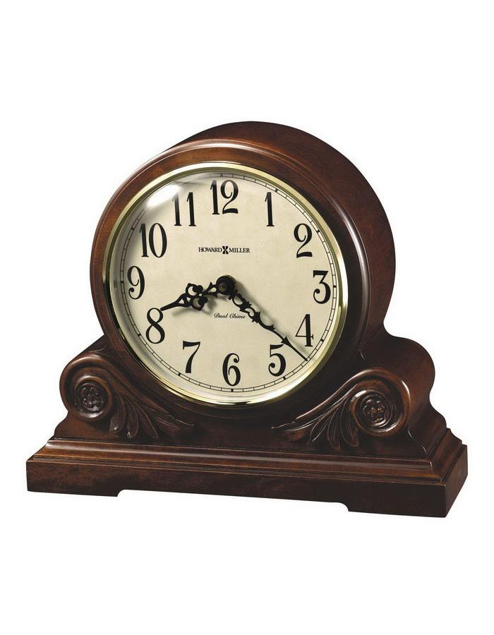 Часы каминные Часы настольные Howard Miller 635-138 Desiree chasy-nastolnye-howard-miller-635-138-ssha.jpg