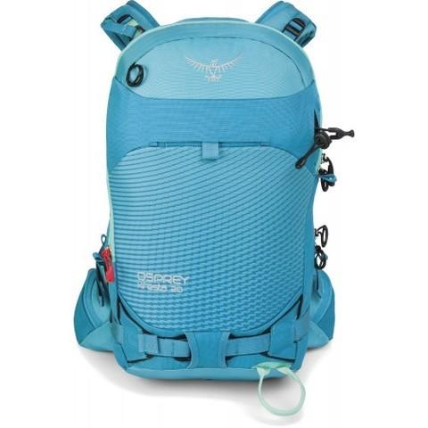 рюкзак сноубордический Osprey Kresta 20